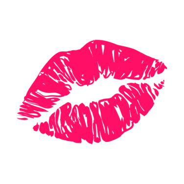 emoji-emoticon-kiss-lips-Favim.com-4738930.png